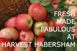apples-in-basket-dt_44619725