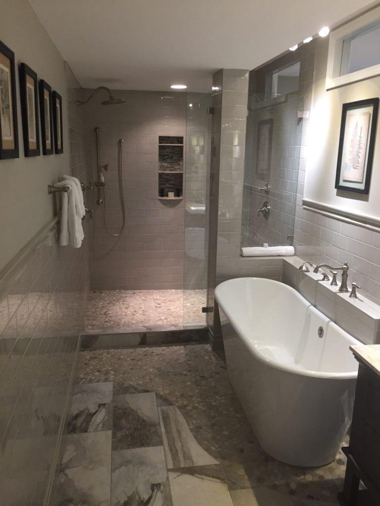 GS_bath