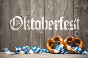 Oktoberfest Sign DT_50820900 copy