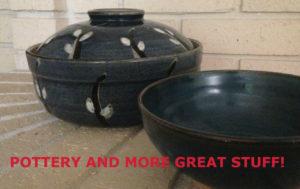 blue pots 1