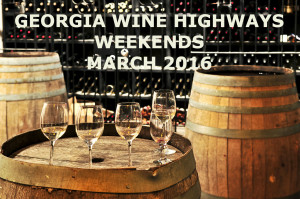 wine_glasses_barrels_8850820